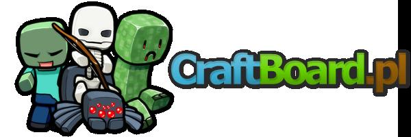 Serwery Minecraft - Minecraft Serwer
